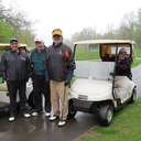 14th Annual Msgr Wolsin Golf Classic photo album thumbnail 63